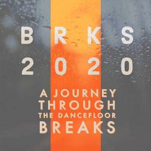 BRKS 2020