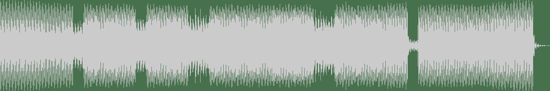 Heiko Laux, Joel Mull - Stringer Bell (Original Mix) [Kanzleramt] Waveform