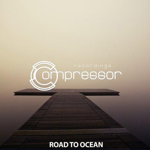 Road To Ocean