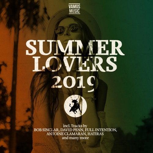 Summer Lovers 2019