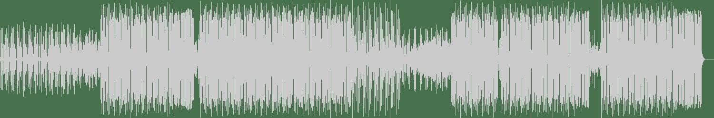 TSTB - Changeling (Original mix) [Monkey Stereo Records] Waveform