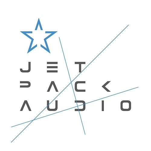 Jetpack Audio Releases Artists On Beatport