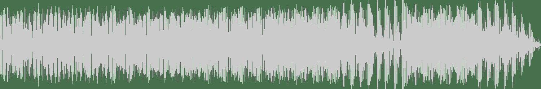 Dj Moy - Blues On The Funk 4 (Original Mix) [Sound-Exhibitions-Records] Waveform