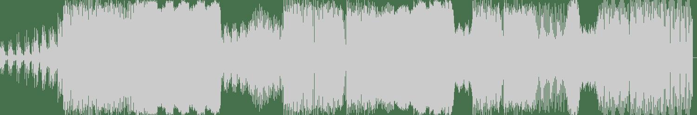 BLR - Chá Preto (Extended Mix) [Spinnin' Premium] Waveform