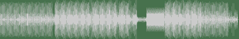 Jose Zaragoza - Own Your House (Original Mix) [High Pro-File Recordings] Waveform
