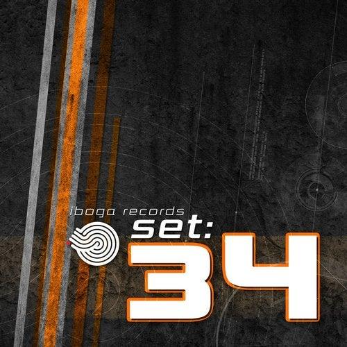 Set: 34