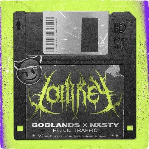 Lowkey (feat. Lil Traffic)