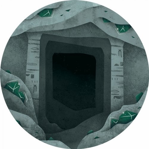 Emeralds EP