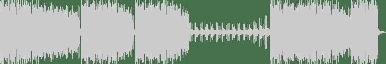 Andy Holensen - Ambistract (Original Mix) [Eastar Records ] Waveform