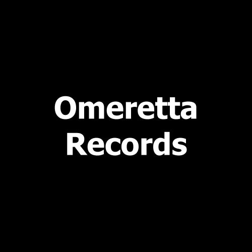 Omeretta Records Releases & Artists on Beatport