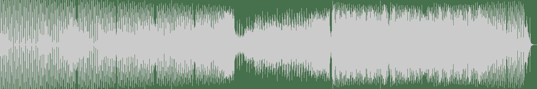 Ovalice - Far from Home (Original Mix) [EML Recordings] Waveform