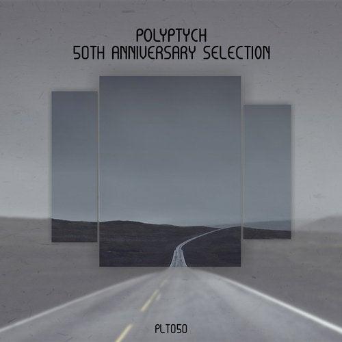 50th Anniversary Selection VA