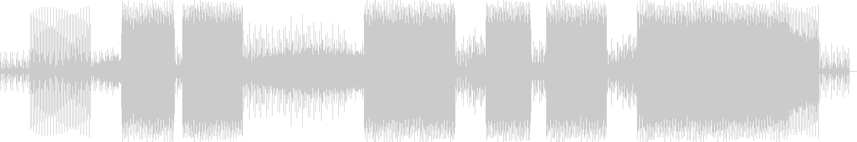 DJ Wady, Dvit Bousa - Musica (Original Mix) [Vamos Music] Waveform