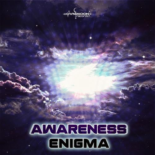 Enigma               Original Mix
