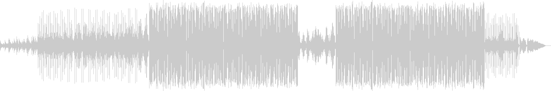 Ben Soundscape, Roygreen & Protone - Cedar (Original Mix) [Fokuz Recordings] Waveform