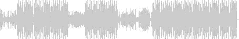Not Usual - Elephantastic (Original Mix) [SNOE] Waveform