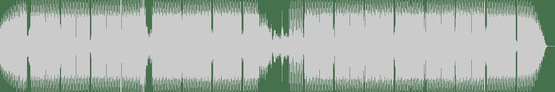 Dharma - Da Sein (Original Mix) [FLOW EV Records] Waveform