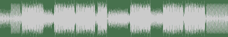 Jay Heslop - My Neck (Original Mix) [Erase Records] Waveform