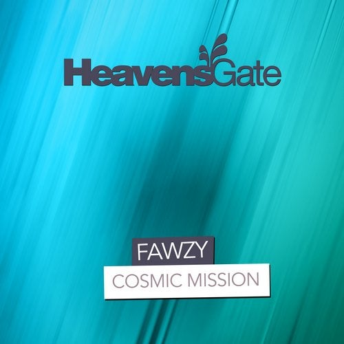 Fawzy - Cosmic Mission (Extended Mix) [2020]
