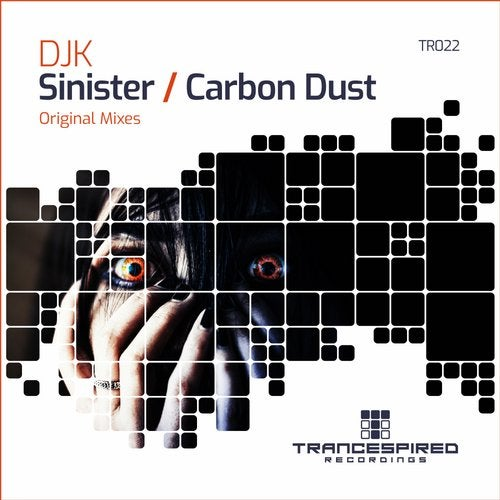 Sinister / Carbon Dust