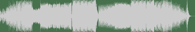 Dimitri Vegas, Like Mike - Chattahoochee (The Tomorrowland Anthem) (DubVision Remix) [Smash The House] Waveform