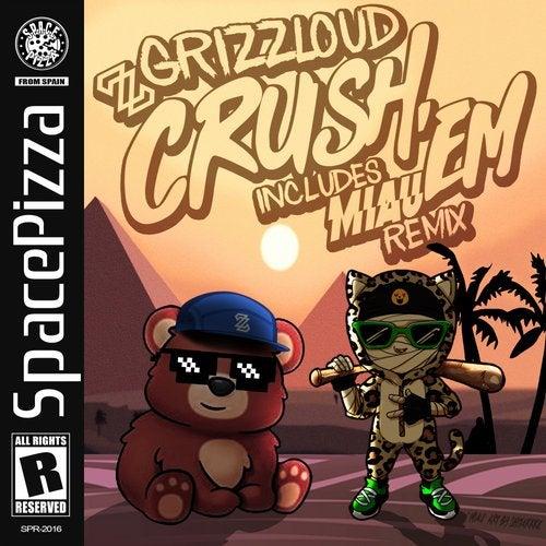 Crush Em