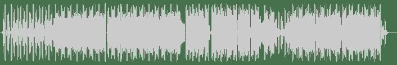 Sirius, Zeamoon - Penjen (Original Mix) [Zenon Records] Waveform
