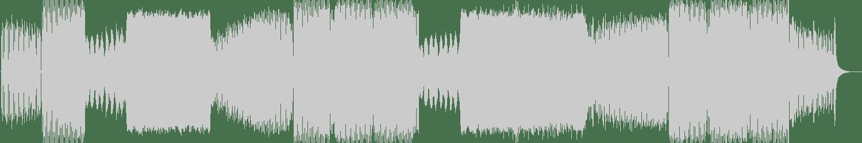 Frederik Abas - Different (Original Mix) [RH2] Waveform