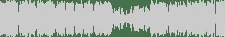 AuDio KoDe - Disorder (S Doradus Remix) [Phobos Records] Waveform
