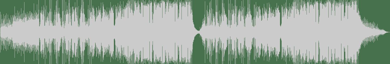 Slander, YOOKIE, Zach Sorgen - One Life (feat. Zach Sorgen) (Original Mix) [SPINNIN' RECORDS] Waveform