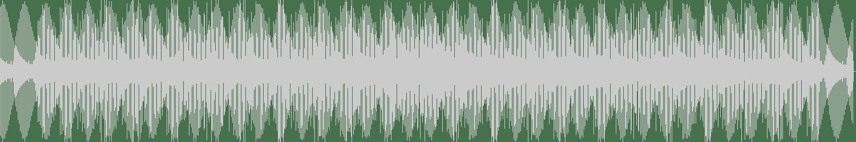Crookers, Baxter - Innocent feat. Baxter (Kai Alce DISTINCTIVE Groove Dub) [Defected] Waveform
