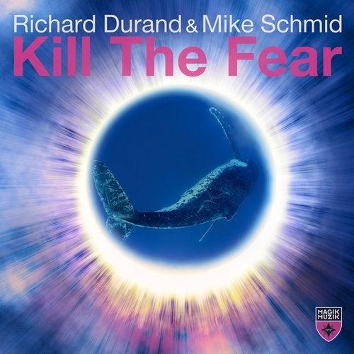 Kill The Fear