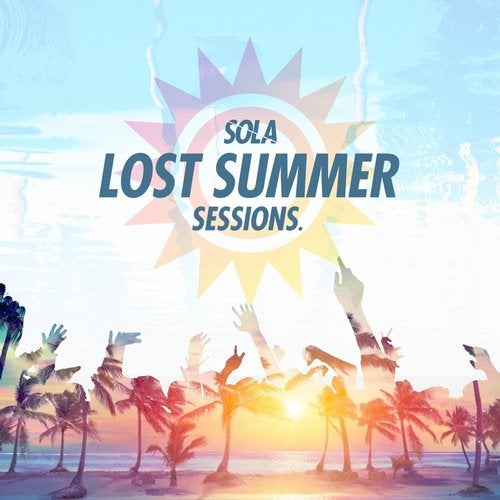 Lost Summer Sessions 2020
