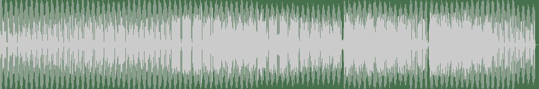 Seb Wildblood - Seal of Approval (Original Mix) [Church] Waveform
