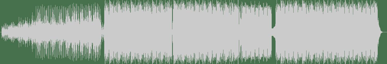 Subtension - No Worries (Original Mix) [Critical Music] Waveform