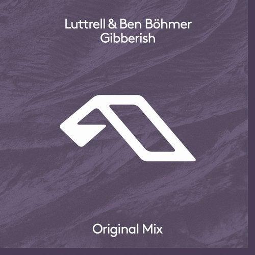 Ben Bohmer Tracks & Releases on Beatport
