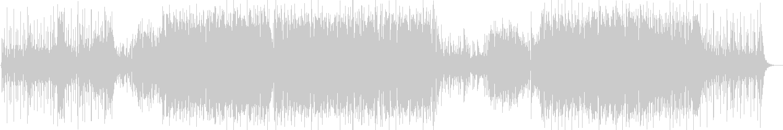 David Boomah, Run Tingz Cru, Blackout J.A. - It's A Junglist Ting feat. David Boomah & Blackout J.A. (G Tactix and J Man Amen Flex) [Run Tingz] Waveform