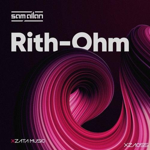 Rith-ohm
