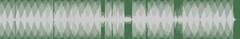 Joeski, Jesante - Cross Over (feat. Jesante) (Original Mix) [Viva Recordings] Waveform