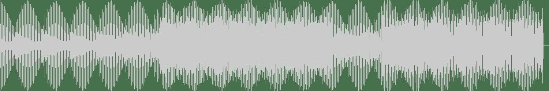 CJ Scott - Hugged By Highness (Original Mix) [Velvet Pony] Waveform