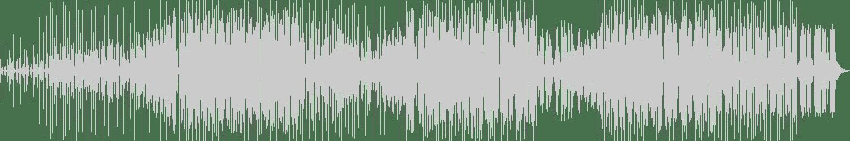 TC4 - Original Don (Original Mix) [Crucast] Waveform