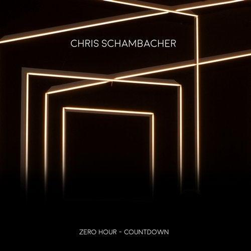 Zero Hour / Countdown