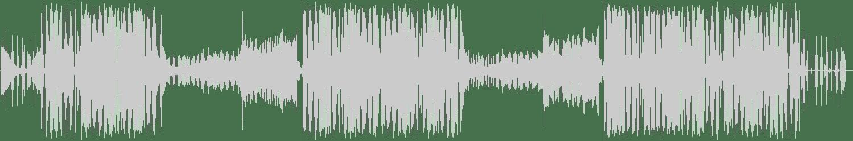 Sadies Bens - Nomad (Original Mix) [DNCTRX] Waveform