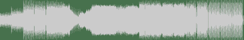 Radion6 - Watch Out! (Original Mix) [Reset Records (Netherlands)] Waveform