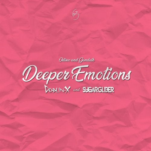 Deeper Emotions