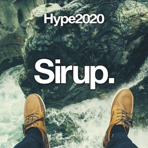 Sirup Hype 2020