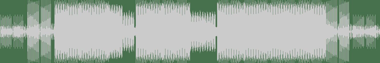 Adrian Braga, Nutab Yam - Tropezando (feat. Nutab Yam) (Austik Remix) [Three Sounds Records] Waveform
