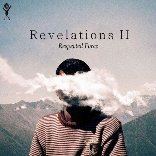 Revelations II