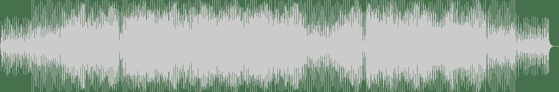 Ivan Jack - Nobody But You (Extended Mix) [Hotmusic] Waveform