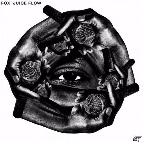 Juice Flow